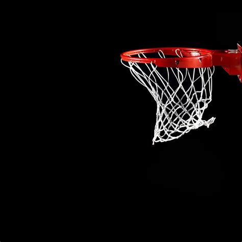 nba wallpapers hd desktop backgrounds images  pictures