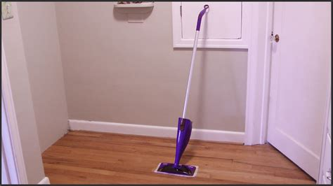 can you use swiffer mop on laminate floors can you use swiffer on hardwood floors 100 can you use wet swiffer on hardwood floors this