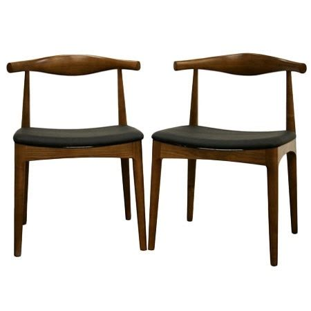 sonore dining chair at joss and furniture