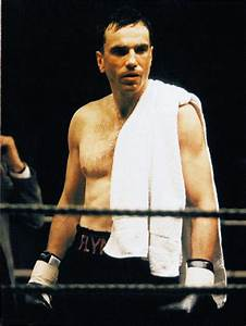 Cineplex.com | The Boxer
