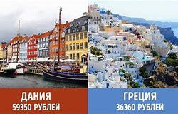 платят ли пенсию работающим пенсионерам в российской федерации