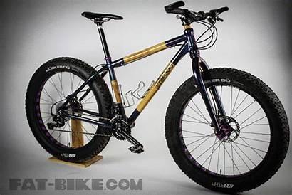 Fat Bike Adam Ride Blake Paint Pattern