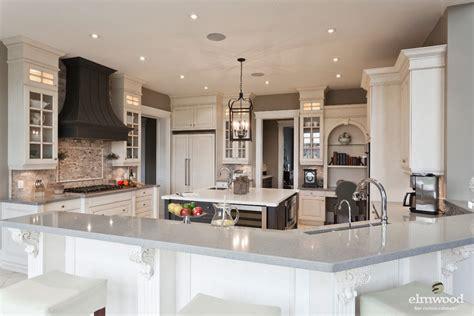 kitchen design interior decorating kitchen modern contemporary interior design contemporary