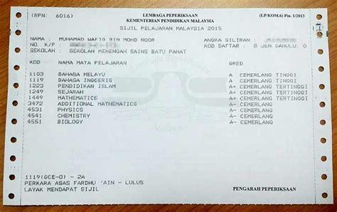 Surat Undangan Ulang Tahun Paling Singkat Dalam Bahasa Indonesia by Contoh Gaya Bahasa Dalam Bahasa Jawa Contoh Siar