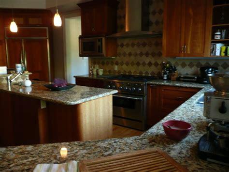 nettoyer inox cuisine dans quel ordre nettoyer la cuisine la maison de marthe