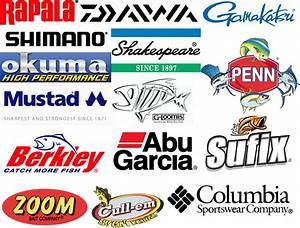 Fishing Tackle Brands – deanlevin.info
