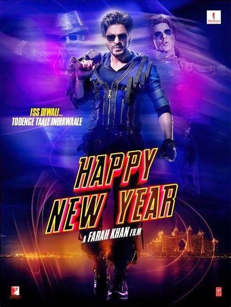 2014 happy new year hindi movie song on you tube happy new year trailer happy new year trailer happy new year official trailer