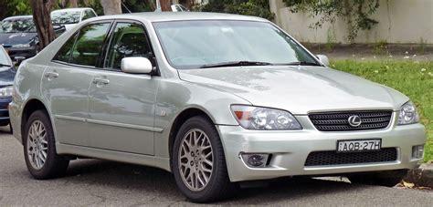 lexus coupe 2003 3dtuning of lexus is sedan 2003 3dtuning com unique on