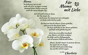Was Kann Ich Meiner Mama Zum Muttertag Basteln : mutterliebe personalisiertes bild tolle geschenkidee f r mama ~ Buech-reservation.com Haus und Dekorationen
