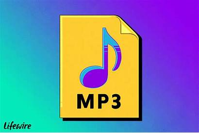 Converter Mp3 Wav Audio Programs Lifewire Software