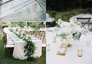 Weymouth, Center, Southern, Pines, Wedding, Katie, U0026, Phillip