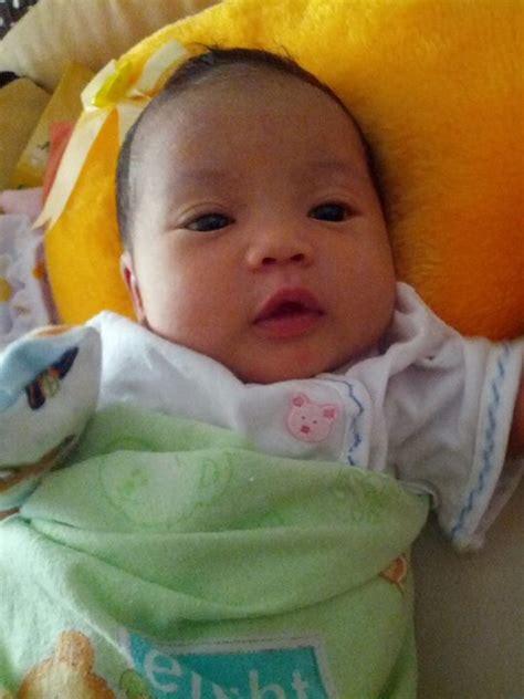 Mencegah Hamil Setelah Berhubungan Pusar Bayi Bodong Dan Ditutup Pake Koin Bolehkah Bunda
