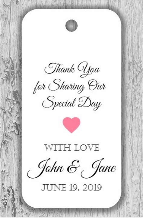 sharing  special day personalized custom