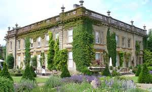 decorated homes interior from the manor torn tycoon fights to keep stately home he
