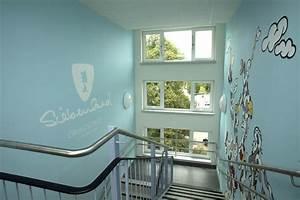 Wandgestaltung Treppenhaus Einfamilienhaus : grundschule ludwig bechstein siebenzahl ~ A.2002-acura-tl-radio.info Haus und Dekorationen