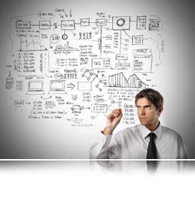 herramientas mas utiles en direccion de proyectos