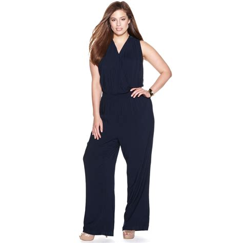 jumpsuit plus size plus size all white jumpsuits for car interior design