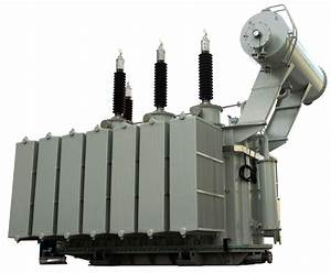 Electrical Symbol Diagram  Electrical  Free Engine Image