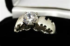batman wedding ring with batman wedding ring stuff