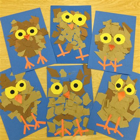 with mr giannetto kindergarten owlets 543 | IMG 1797