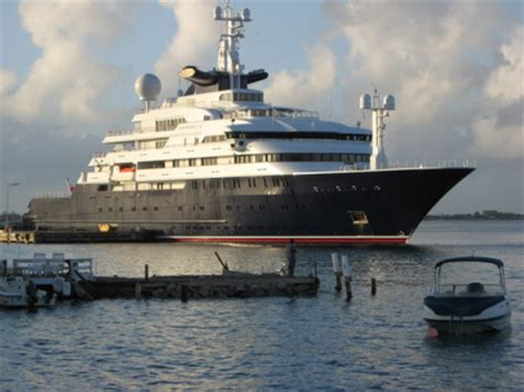 worlds  expensive yachts