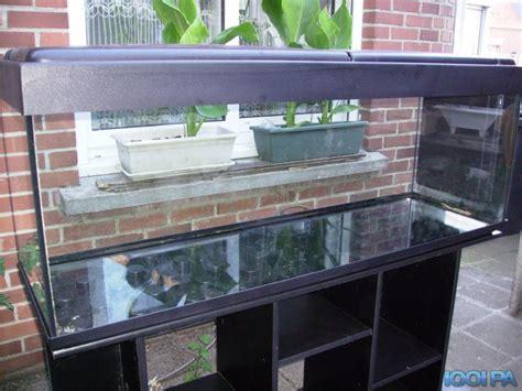 troc echange vends aquarium 350 litres neuf jamais servi