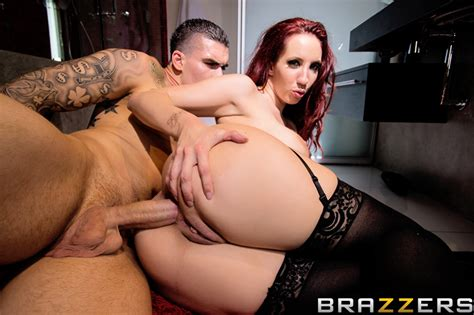 Kelly Divine Like It Big6 Morefunforyou