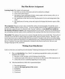 help me write business plan christmas word bank for creative writing stay up doing homework all night