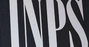 Sedi Inps Napoli by Inps Pomezia Orari Indirizzo E Contatti 2019