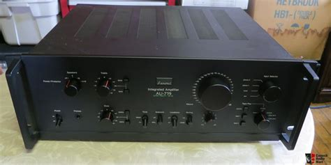 Best Sounding Integrated Amplifier  Bing images