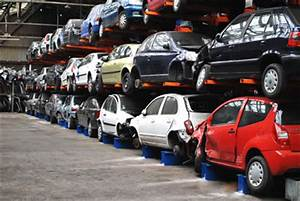 Casse Auto Bouvier : casse auto sdra 57 accessoire automobile casse automobile editus ~ Gottalentnigeria.com Avis de Voitures