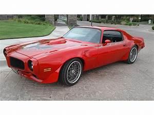Pontiac Firebird 1970 : 1970 pontiac firebird trans am fire chief for sale cc 1008993 ~ Medecine-chirurgie-esthetiques.com Avis de Voitures