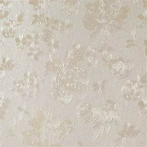 Wallpaper: Paintable Wallpaper Home Depot For Those ...