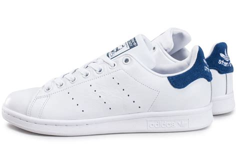 platform new balance adidas stan smith blanche et bleu marine chaussures