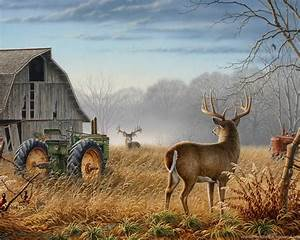 Browning Hunting Wallpapers Wallpaper. Desktop Background