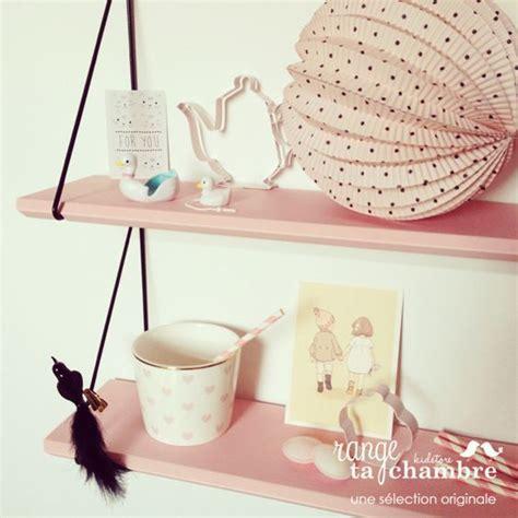 etagere pour chambre bebe etagère design in april http range ta chambre