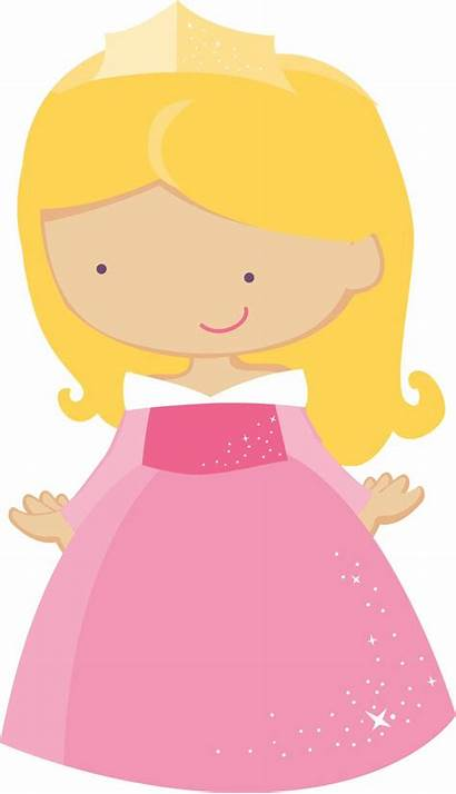 Aurora Princess Clipart Sleeping Beauty Disney Clipground