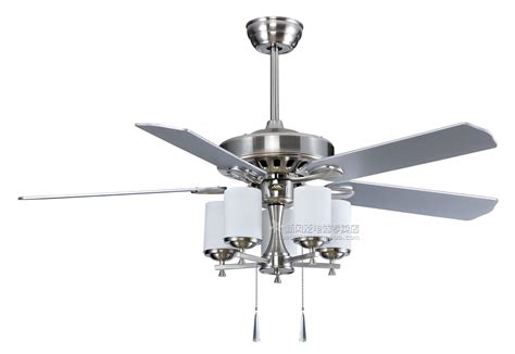 Ceiling Fan Modern Free Full Size Of Ceiling Ceiling Fan