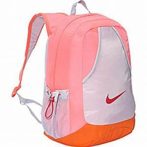Neon Backpacks For Girls Is Backpack