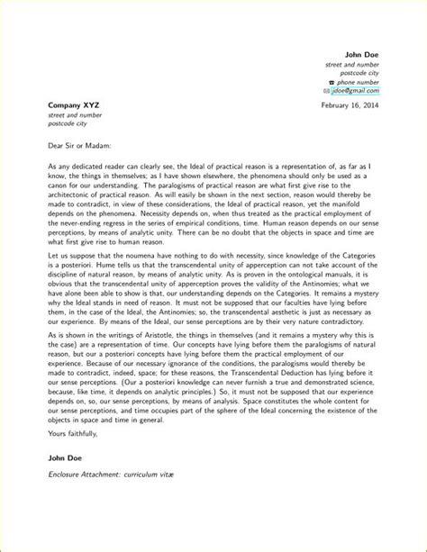 separate  cv  cover letter  moderncv tex