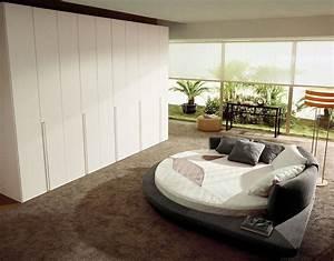 Camere da letto design moderno camere da letto design for Camere da letto design moderno