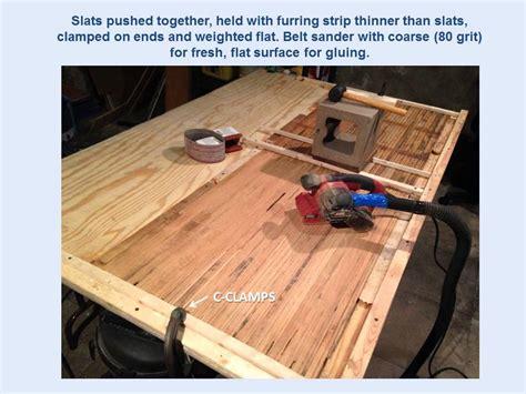 roll top desk tambour repair youtube