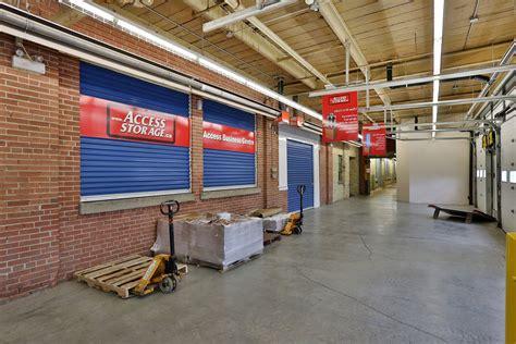 storage units in kitchener kitchener storage units access self storage 5896