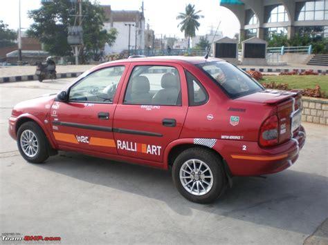 vauxhall india 100 opel corsa trunk space vauxhall mokka sizes and