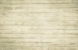 planche de bois laque wooden plank horizontal royalty free stock photos image 9842198
