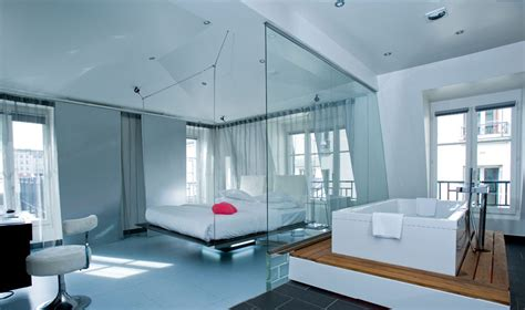 hotel avec a les meilleurs h 244 tels design sur le grand