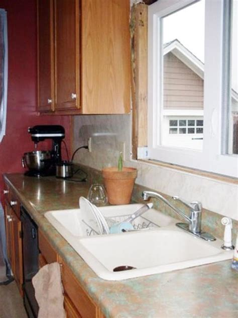 12 Kitchen Remodeling Projects (Before and After)   Page 3