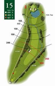 Course Guides  U2013 K U0026m Golf