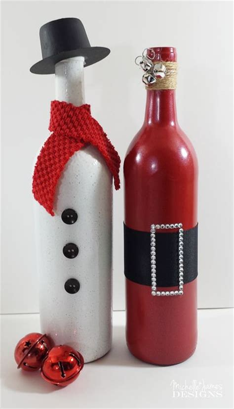 decorative wine bottles crafts 25 best ideas about wine bottles on wine