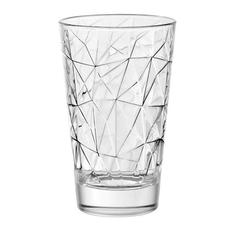 bicchieri da chagne dolomiti tumbler hb 42cl glasses and highball